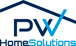PW-HomeSolutions